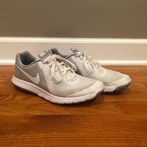 Women's Nike Flex Running Shoe